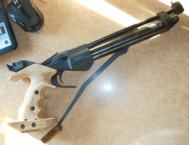 Baïkal MP 46 M............... Dscn3714