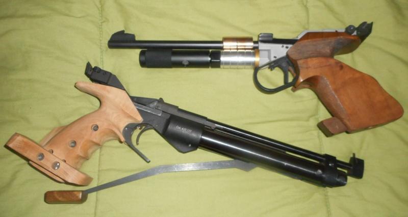Quel est votre pistolet 10m? - Page 6 Dscn3717