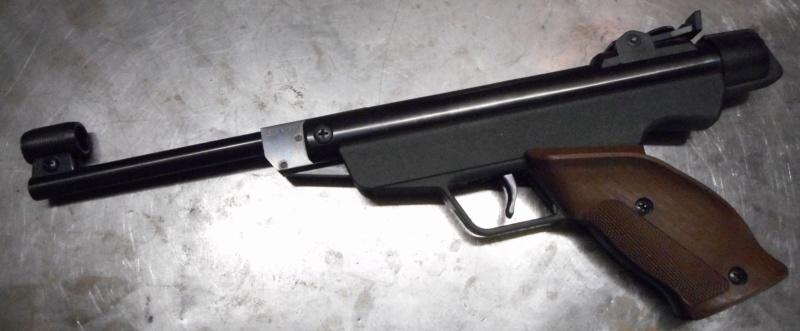 DIANA 5 G  Dscn3835