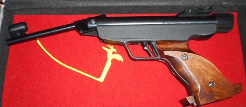 Hammerli Firehornet Dscn3914