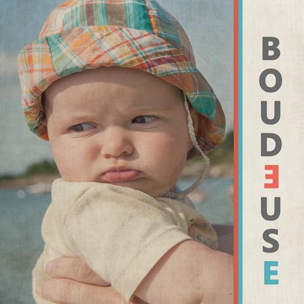 Challenge visiteur n°18 - Titre - Page 2 Boudeu10