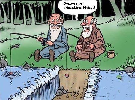 Humor: Imagens - Página 6 Moises10