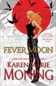 Fever Moon - Karen Marie Moning Fever_11