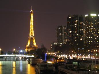 coisas lindas que nós gostamos(com foto) Paris_10
