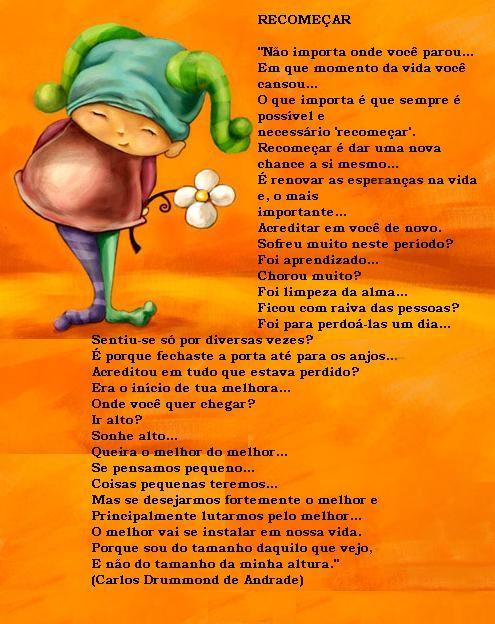 CORRENTE DE POEMAS Poemas10