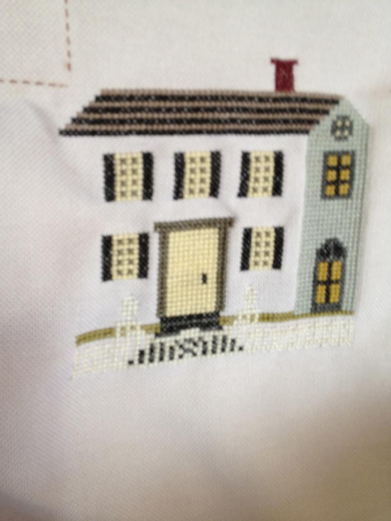 Maisons et nichoirs de A Mon Ami Pierre Img_0211
