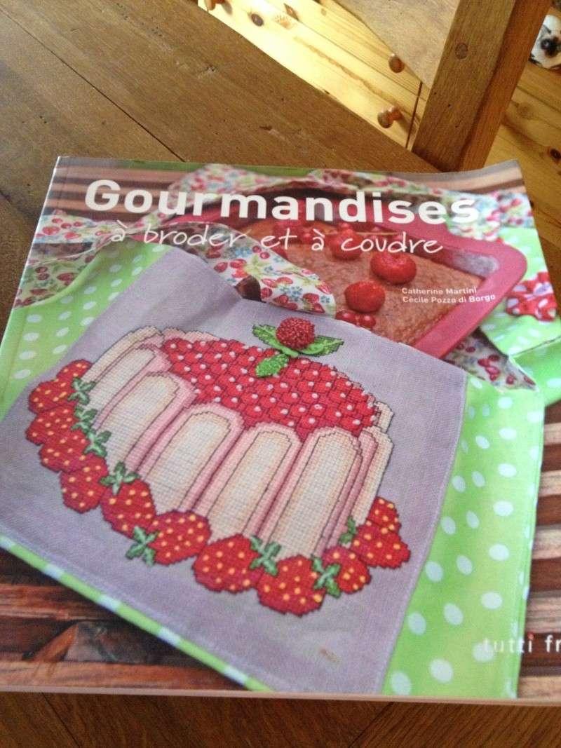 Echange les gourmandises - Page 13 Img_0411