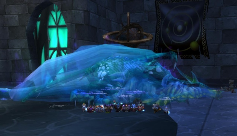 ...so we finally downed Netherspite. Ns_110