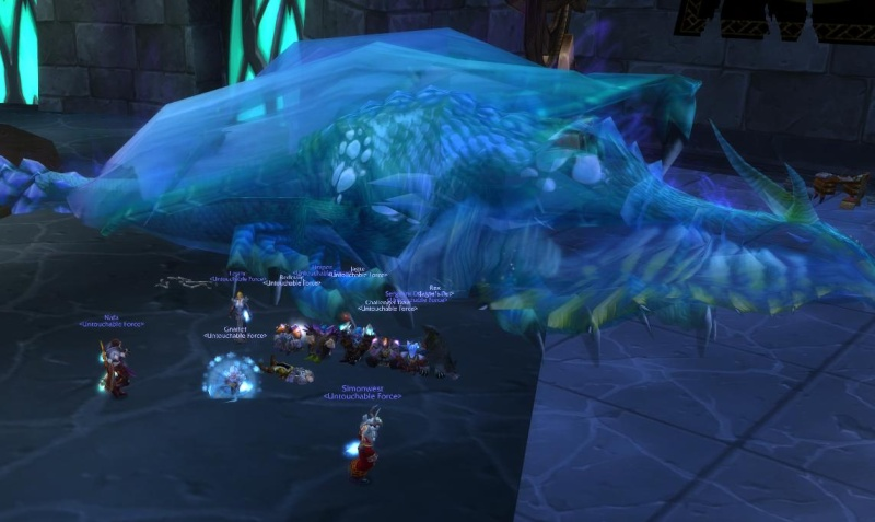 ...so we finally downed Netherspite. Ns_210