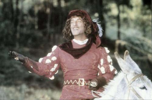 Quizz : photo de quel film. 198810