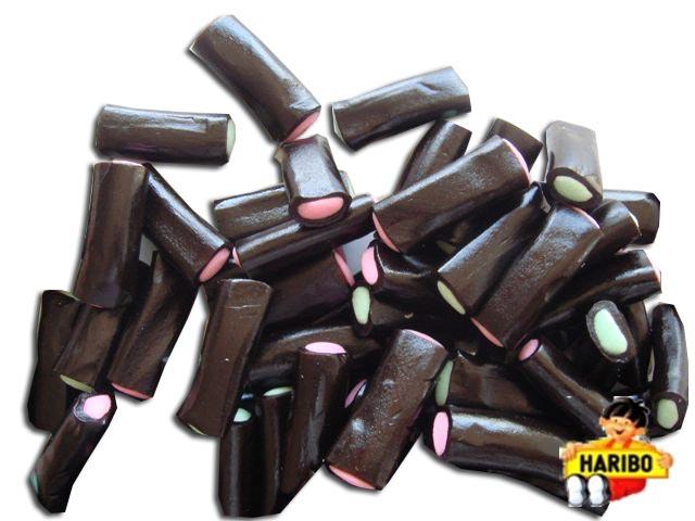 Vieux bonbons retrouvés - Page 2 Haribo10
