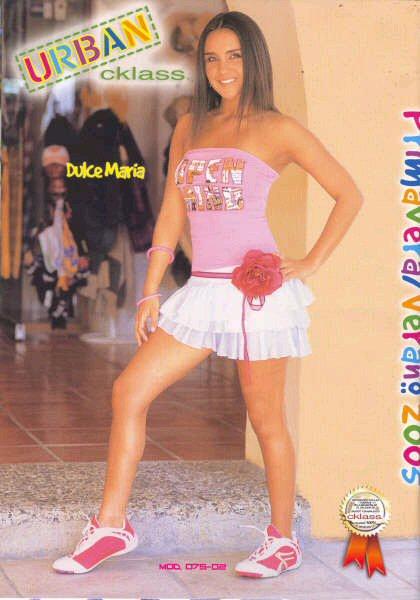 Njene slike - Page 3 00154710