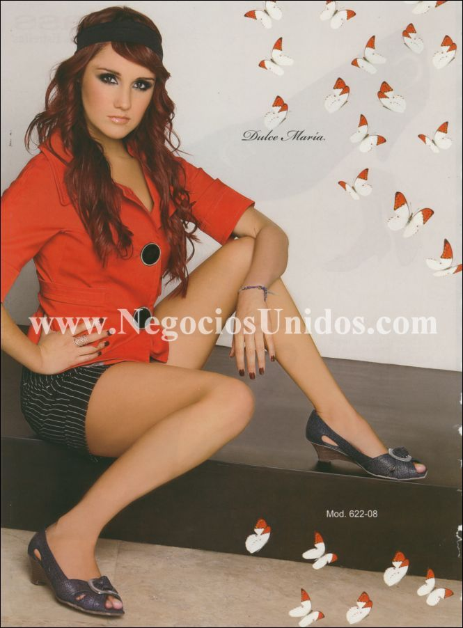 Dulce Maria-slike - Page 4 15cyi410