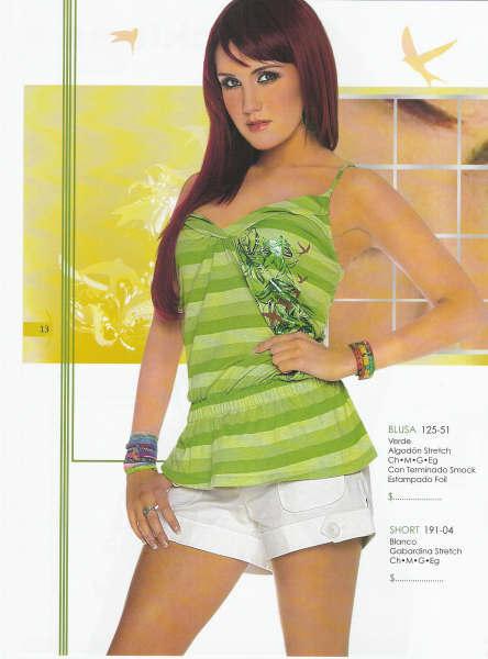 Njene slike - Page 5 Dulce_10
