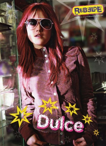 Dulce Maria-slike - Page 5 Plv0g10