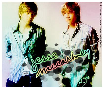 Jesse McCartney 66epg510