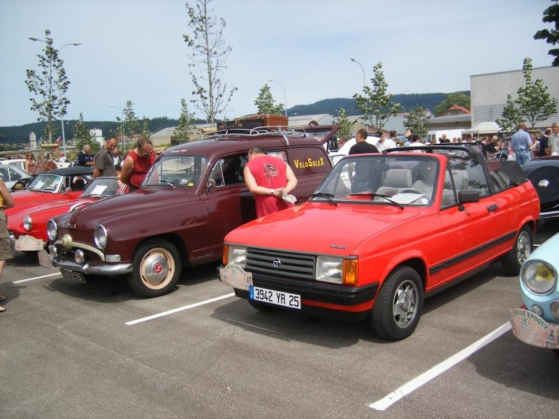 marie25 et son cab Dscf1710