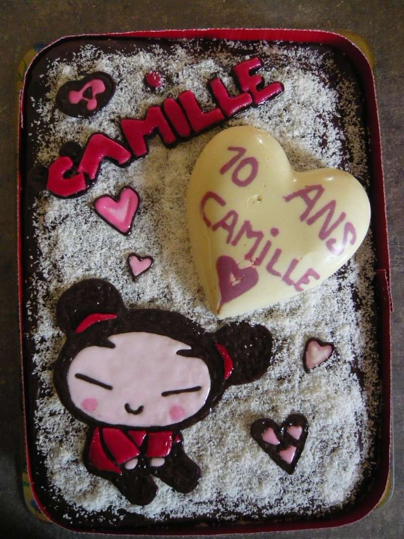 PUCCA 12_13_10