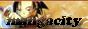 Foro gratis : Anime en general Mibane10