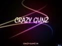 my desgin........... Crazy_14