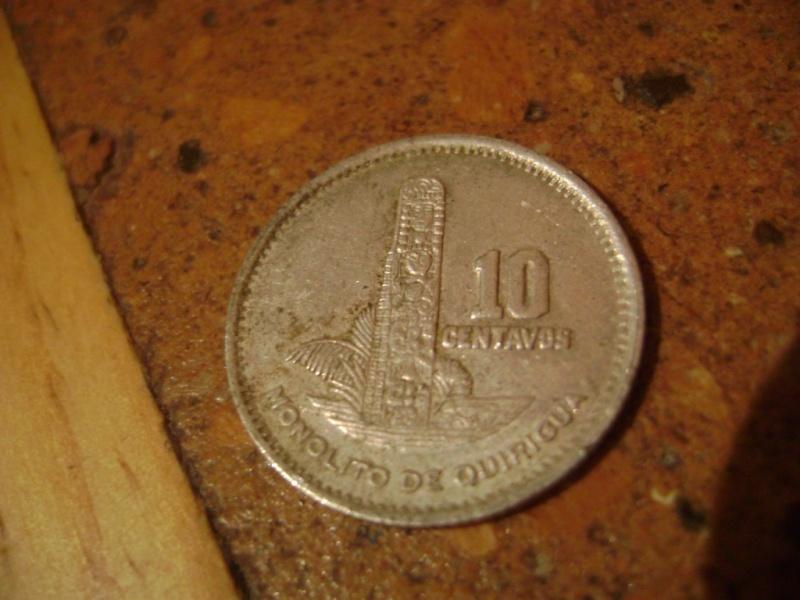 Mi primer moneda de Plata! Dsc01610
