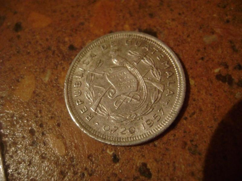 Mi primer moneda de Plata! Dsc01611