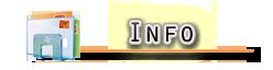 Series de Anime mas Info Info10