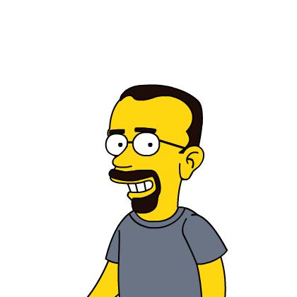 Simpsonisez-vous ;) Your_i10