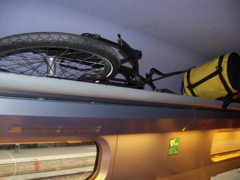 Etes-vous sacoches ou remorque en cyclo-camping? cyclotourisme. 100_2812