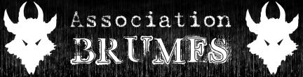 Association Brumes