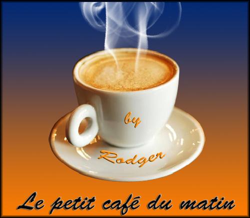 Jeudi 3 juillet Cafe10