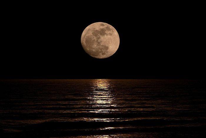 """Luna del deseo"" 03_moo14"
