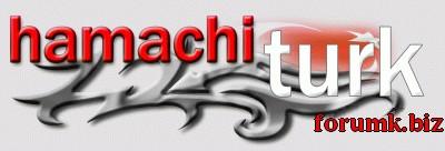 site logomuz Baslil10