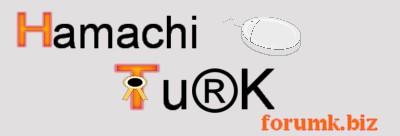 site logomuz Klll10