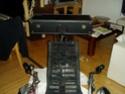 Transport d'un instrument de musique à vélo Saxotr10
