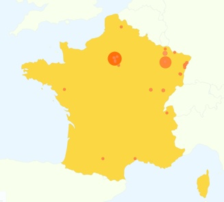 Happyclimb.com visité depuis tte la france !!! Cliche13
