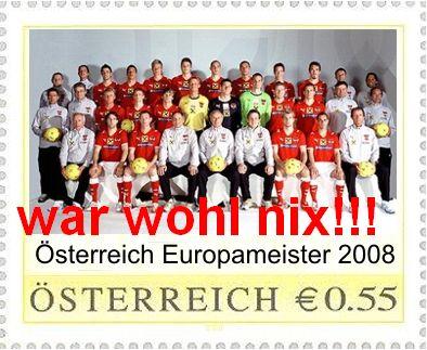 Abstimmung für den Foto - Wettbewerb Juni 2008 Em_ost10