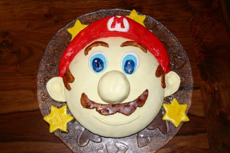 Mario Bros et compagnie Img_7310
