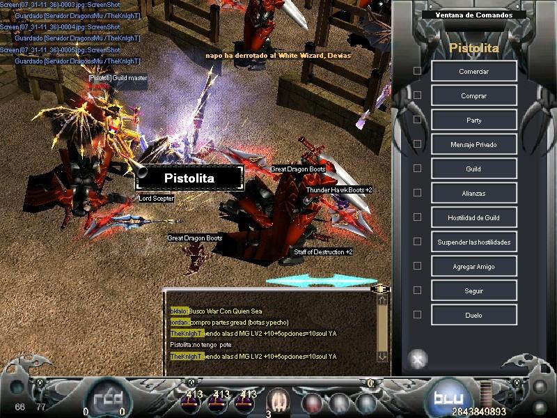 PK en arena denucialo aqui Screen19