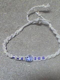 vente de bijoux Image112