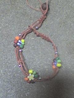 vente de bijoux Image113