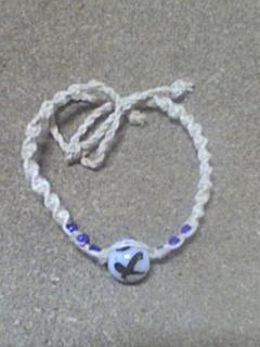 vente de bijoux Image115