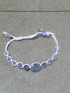 vente de bijoux Image116