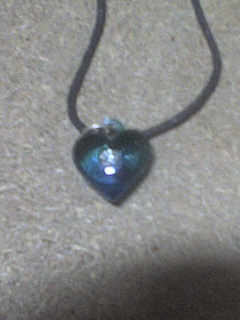 vente de bijoux Image117