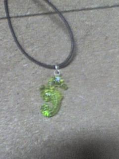 vente de bijoux Image118