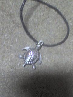 vente de bijoux Image211