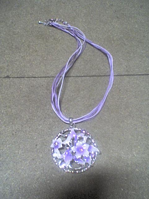 vente de bijoux Image213