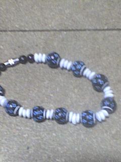 vente de bijoux Image214
