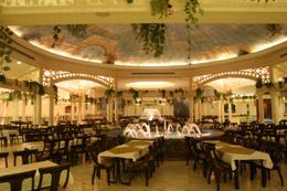Le plus grand restaurant au monde - Bawabet Dimashq - Page 4 08060910