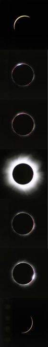 [NEWS] Eclipse partielle du Soleil du 1er août 2008 100px-10